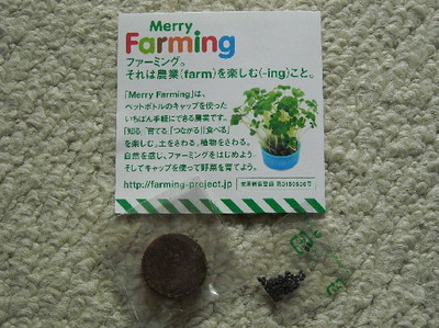 FarmingFesta12.jpg