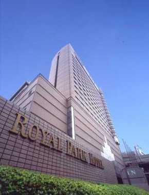 Royal Park Hotel.jpeg