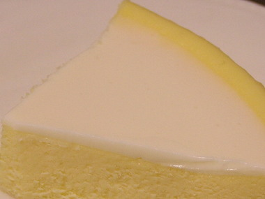cheese4.jpg