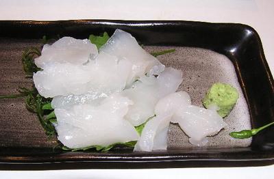 chichijima13.jpg
