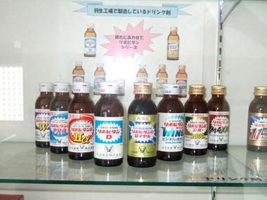 hanyu01.jpg
