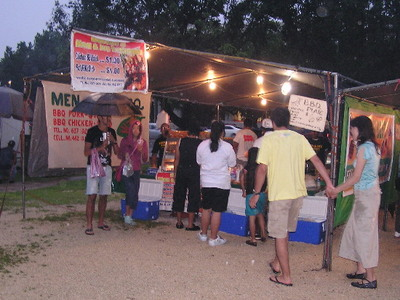 night market2.jpg