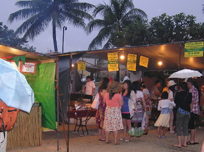 night market3.jpg