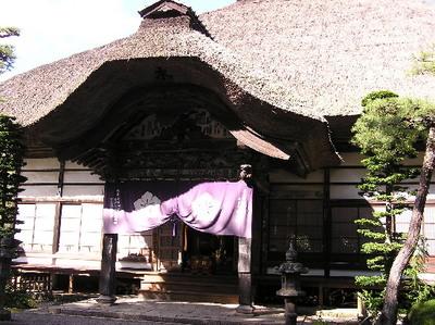 zenzanji6.jpg